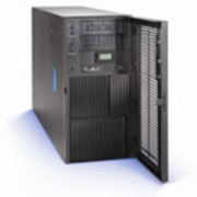 Сервер PATRIOT™ SERVER Tower фото