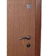 Ремонт дверей, перетяжка винилискожи. Киев, Боярка, Вышгород, Вишневое фото