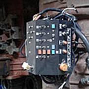 Пульт управления для зерн. комбайна Енисей фото