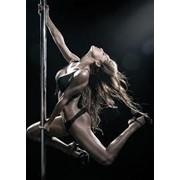 "Студия танца ""Life in Dance"" в Астане фото"
