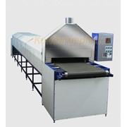 Печь кондитерская модульная ПКМ5/ПСТ фото