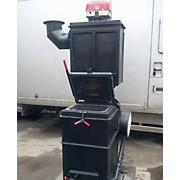 Утилизаторы пищевых отходов УТ 50 фото