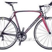 Велосипед Charisma 66 2016 фото