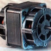 Электродвигатель переменного тока КД 60-2/45. фото