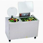 Машина для мойки овощей MSY-101 фото