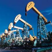 Поставка нефтегазового оборудования фото