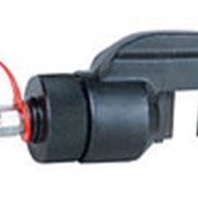 Арматурорез ручной гидравлический АРГ2-22 (без насоса) фото