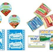 Дизайн упаковки. фото