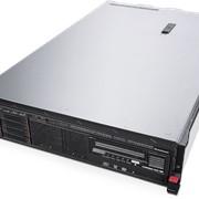 Сервер Lenovo ThinkServer RD450 70DC000FEA фото