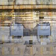 Плавильная печь GW - 0.5-350-1 фото