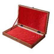 Коробка подарочная универсальная для револьверов и пистолетов фото