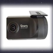 Мобильный видеорегистратор + встроенная камера Smarty BX-1000 фото