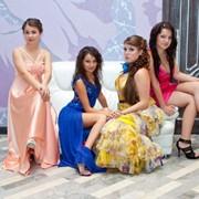 Организация выпускного бала !!!!!свадеб и юбилеев фото