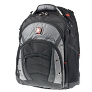 "Рюкзак для ноутбука Wenger Synergy 15.6"" Backpack фото"