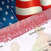 Оформление виз в США, Канаду. фото