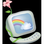 Услуги сайтов и порталов наших партнеров фото