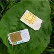 Корпоративная мобильная связь типы IP-телефонов фото