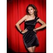 Платье модель CUBA фото