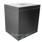 Аквадистиллятор электрический ПиЭйчЭс Аква (PHS Aqua 10 литров) фото