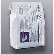 Абсорбент в мешке 1 кг, Armstrong Medical Limited фото