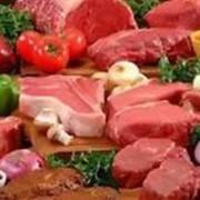 Оптовая и розничная продажа экологически чистого мяса. фото