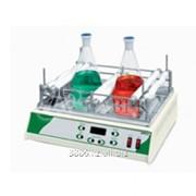 Перемешивающее устройство, ПЭ-6300 с нагревом фото