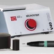 Зуботехнические микромоторы фото