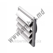 Вентиляционные решетки MB 120 BJ фото