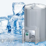 Танк охладитель VCool фото