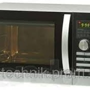 Микроволновая печь, Sharp R-842 SLM 25l 900Watt фото