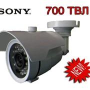 Камера WIS70-E20 фото