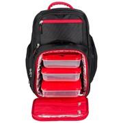 Рюкзак EXPEDITION BACKPACK 300 (6pack, sixpack) фото