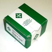 Изготовление упаковки для автомобильных деталей под заказ от 1000 штук фото
