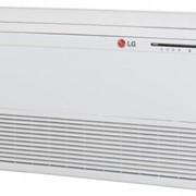 Подпотолочный кондиционер LG UV 60 фото