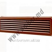 Вентиляционные решетки MB 450/2 KOP фото