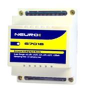 Модуль аналогового ввода S 7018/7018G фото