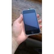 IPhone 3GS 16 Gb фото
