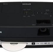 Проектор Epson EH-DM3 фото
