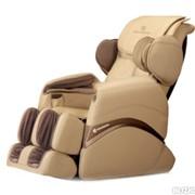 Массажное кресло Ergonova Organic 2 фото