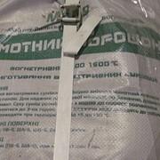 Порошки шамотные, Украина фото
