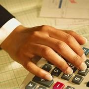 Аудит бухгалтерской отчетности предприятия. фото