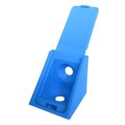 Уголок мебельный Цвет: Синий (BLUE), Арт.H1040SE фото
