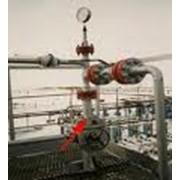 Очистка химическая систем теплообмена замкнутого цикла фото