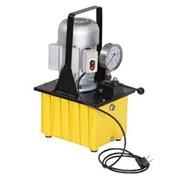 Насос электрогидравлический TOR HHB-630C фото