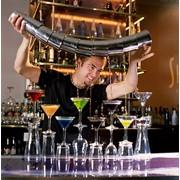 Cursuri de Calificare :Barman-Chelner фото