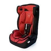 Babyhit Автокресло BONN X (1 шт.в коробе), RED DIAMOND фото
