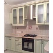 Кухня 16 фото