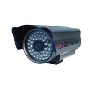 Камеры видеонаблюдения SX-1248 фото