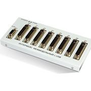 Межмодульный интерфейс (ММИ-USB) фото