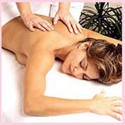 Антицеллюлитный массаж (классический) фото